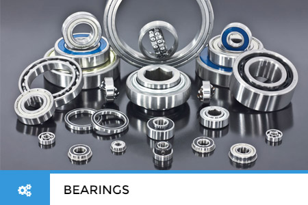 industry-bearings