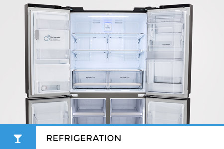 industry-refrigeration